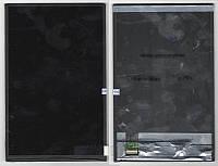 Дисплей для планшета Asus FonePad 7 FE375CXG, ME375, ME176, ME176CX (N070ICE-G02 C3 Rev.V3)