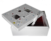 Инкубатор ЭВМ-3 Лелека 8.3 автоматический на 36 куриных яиц