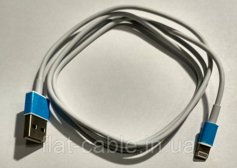 Usb cable iPhone 6 (Foxconn)