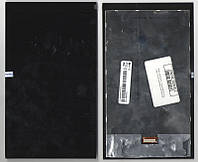 Дисплей для планшета Lenovo Tab 3 TV070WSM-TW0 + сенсорный экран