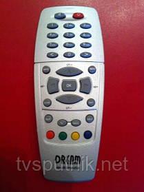 Пульт DreamBox DM-500
