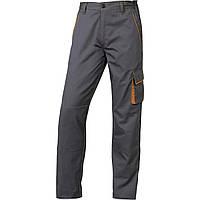 M6PAN Одежда защитная