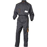 M6COM Одежда защитная