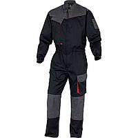 DMACHCOM Одежда защитная