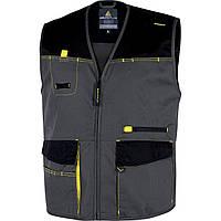 DMACHGIL Одежда защитная