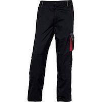 DMPAN Одежда защитная
