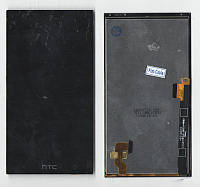 Дисплей + сенсор HTC One mini 601n
