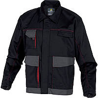 DMACHVES  Одежда защитная