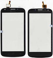 Сенсор Huawei Ascend Y600-U20