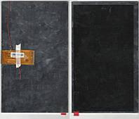 Дисплей для планшета №022 для H-C101D-18C / 73002013941B РАЗМЕР 232*143 mm 60pin
