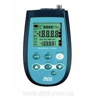 ОВП-метр / рН-метр / термометр - Delta OHM HD2305.0