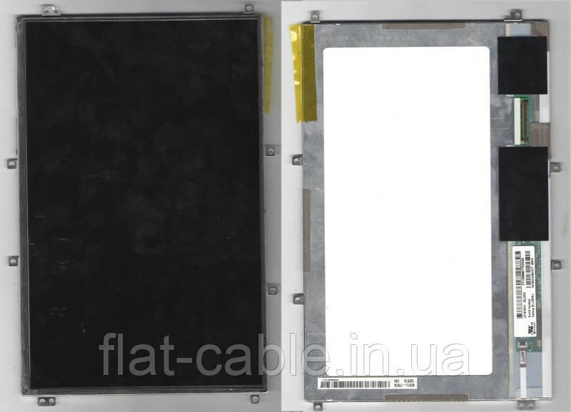 Дисплей для планшета №039 Ainol Hero / Asus eeePad TF101 / TF300 LP101WX1 150x230mm