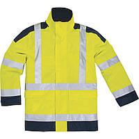 EASYVIEW Одежда защитная