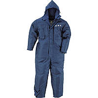 IGLOO II Одежда защитная