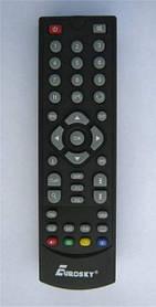 Пульт Eurosky ES-4050C