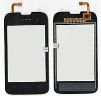 Сенсор Huawei U8685D Ascend Y210