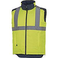 FIDJI HV Одежда защитная