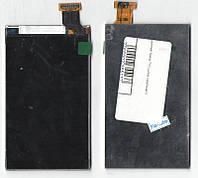 Дисплей Nokia 710 Lumia (оригинал)