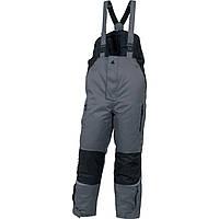 ICEBERG Одежда защитная