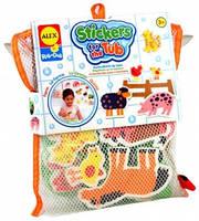 Набор для творчества ALEX Играем в ванной - Ферма (635W)