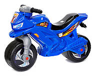 Мотоцикл-каталка ОРИОН (501) BLUE