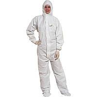DT117 Одежда защитная
