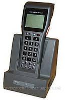 Куплю электронное торговое оборудование для магазина, Одесса. Ищу сканер штрих-кодов, принтер чеков, стеллажи