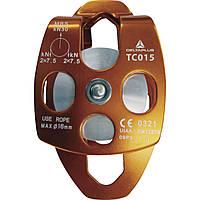 TC015 Страховочные системы
