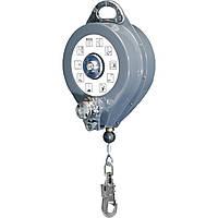 PROTECTOR ELEVATOR TR007T Страховочные системы