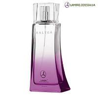 «Amaltea Classic» эксклюзивная парфюмированная вода Lambre 75 мл