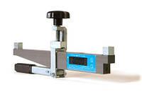 Прибор контроля натяжения ПКН-644(Измеритель натяжения ПКН-644)
