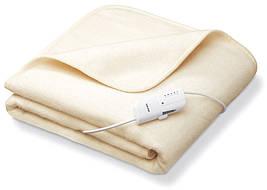 Электрическое одеяло Beurer HD 90