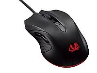 Игровая мышь Asus Cerberus Gaming Mouse 2500 DPI (90YH00Q1-BAUA00)