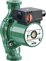 Wilo Star-RS 30/6 циркуляційний безсальниковий насос