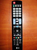 Пульт LG AKB72914271 оригинальный пульт [LCD TV] 3D