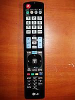 Пульт LG AKB72914277 оригинальный пульт [LCD TV] 3D