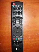 Пульт LG AKB72915203  оригинальный пульт