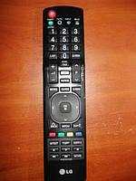 Пульт LG AKB72915269  оригинальный пульт