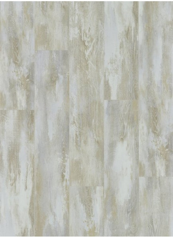 Ламинат BerryAlloc Trend Line Groovy Тренд Лайн Груви  62000472-06005 White washed  OAK  Дуб  Отбеленный
