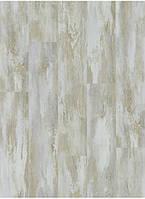 Ламинат BerryAlloc Trend Line Groovy Тренд Лайн Груви  62000472-06005 White washed  OAK  Дуб  Отбеленный