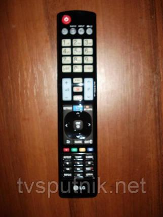 Пульт LG AKB73615303(Оригінал), фото 2