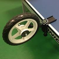 Тренировочное колесо для настольного тенниса TSP Spin Wheel
