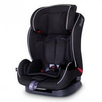 Baby Shield ENCORE (ОТ 9КГ ДО 36КГ) black (с поддоном)