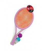 Набір для тенісу 43,5*20см (Размер изделия ДхШхВ см -43,5*20)