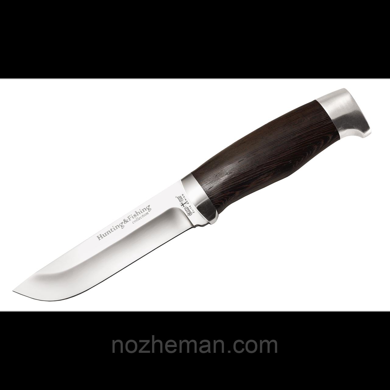 Нож охотничий сапсан точные размеры ножа кабар