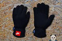 Nike Перчатки Thinsulate Gloves (Дропшиппинг)