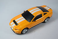 Машинка Ford Mustang GT500 (27050)