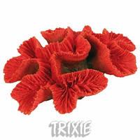 8839 Трикси Коралл 16 см