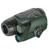 Прибор ночного видения Yukon NVMT Spartan - 2Х24, дистанция наблюдения 200 метров