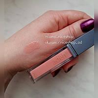 Блеск для губ Aden №01, фото 1
